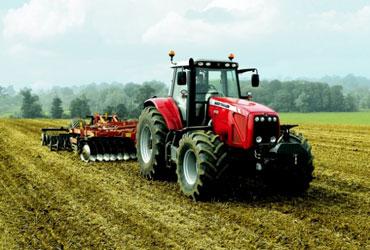 Caroil γεωργικά μηχανήματα