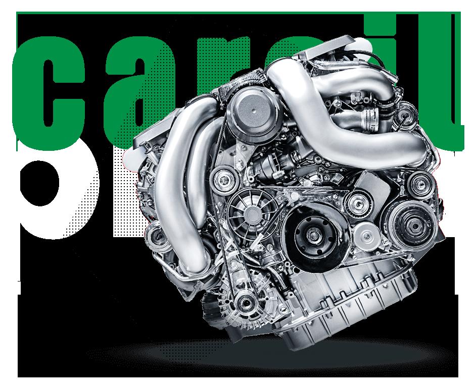 caroil λιπαντικα - ορυκτέλαια