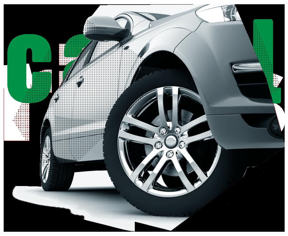 caroil φλιτρα αυτοκινητων