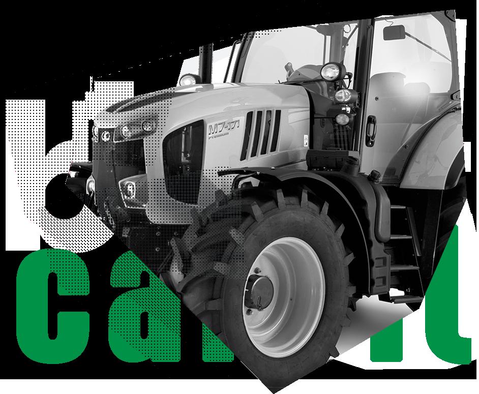 caroil λιπαντικα αγροτικων μηχανηματων