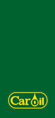 caroil_profil-logo