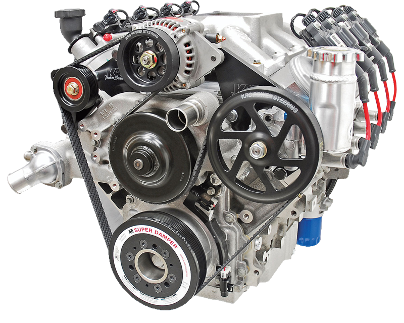 profil_engine