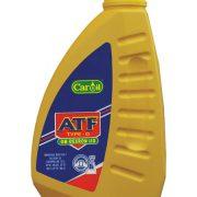 eikona-ATF-1lit