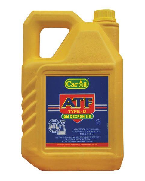 eikona-ATF-4lit