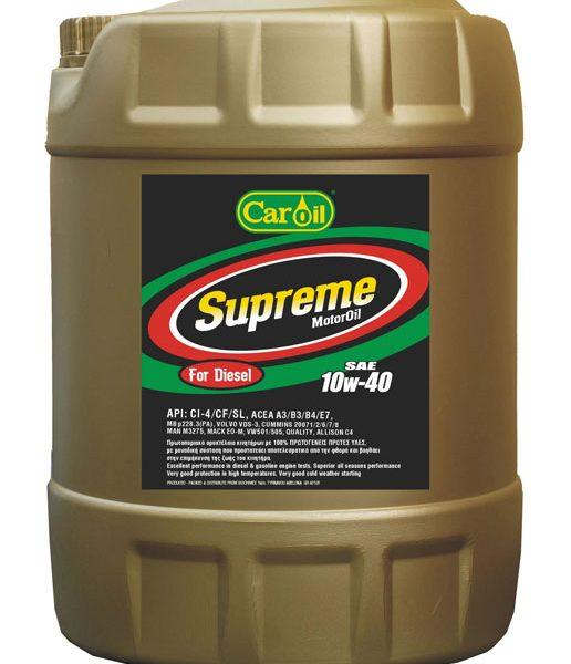 eikona-supreme-diesel